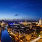 2013-berlin