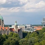 hannover (1)